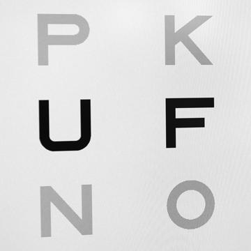 Appareils de basse vision